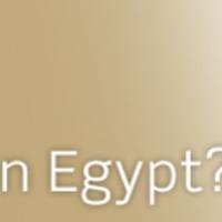 wis_egypt_logo.png
