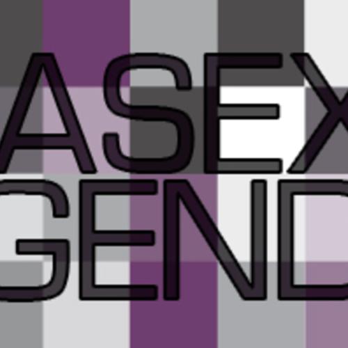 The Asexual Agenda