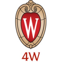 4W: Women and Wellbeing in Wisconsin and the World