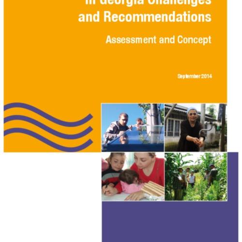 WomensAccesstoEnergyinGeorgiaChallengesandRecommendationsASVG2.1.12.pdf