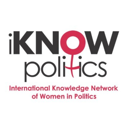 International Knowledge Network of Women in Politics (iKNOWPolitics)