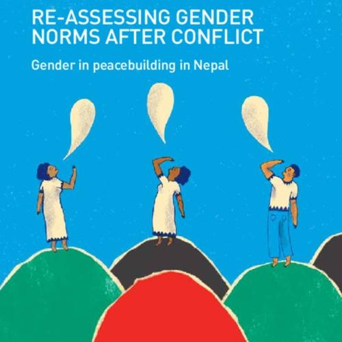 Gender_RethinkingGenderPeacebuildingNepal_EN_2014.pdf