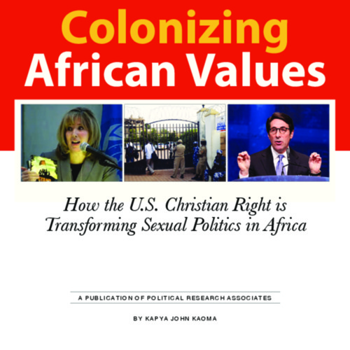 Colonizing-African-Values.pdf