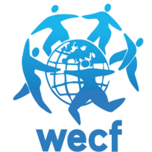 Women Engage for a Common Future (WECF)
