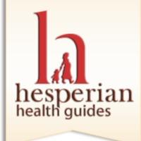 logo_hesperian.png