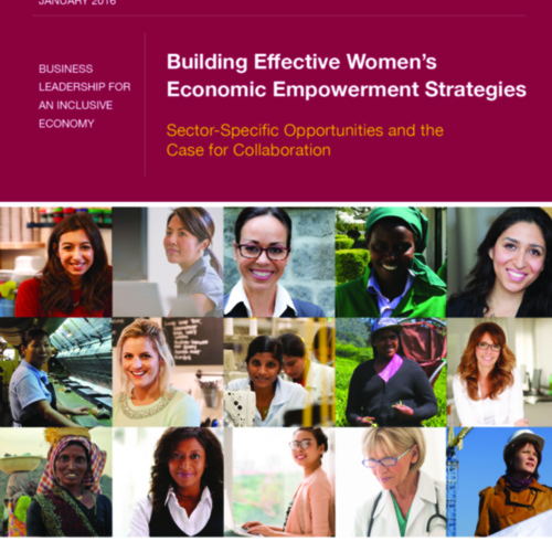 BSR_ICRW_Building_Effective_Womens_Economic_Empowerment_Strategies-.pdf