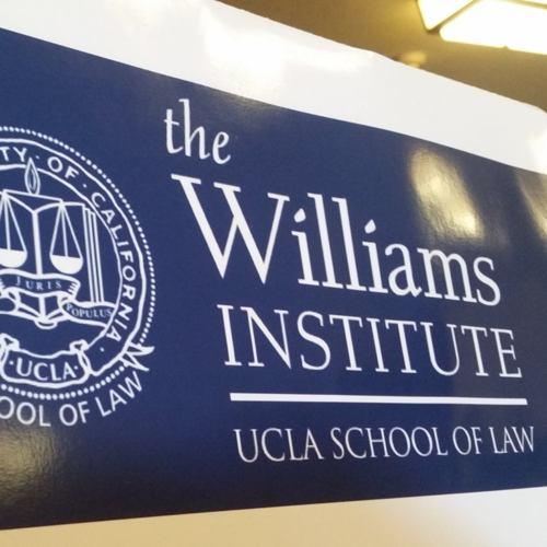 williams institute.jpg