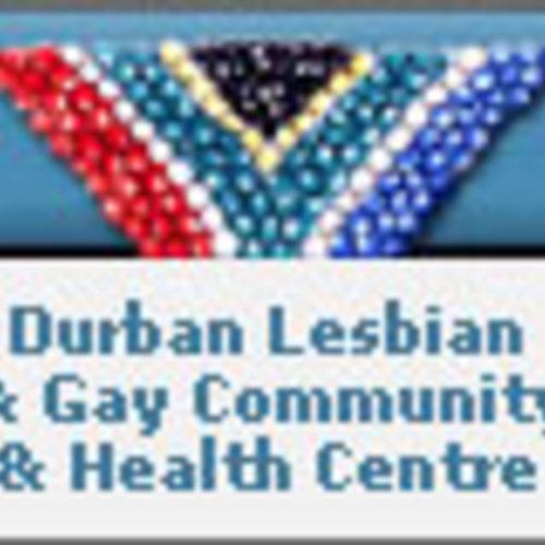 Durban_Gay_Global.jpg