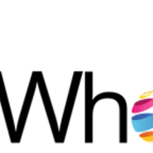 WMTN_banner2_550.png