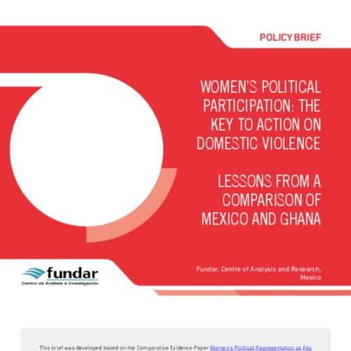 Women's Political Participation DV Mexico Ghana.pdf