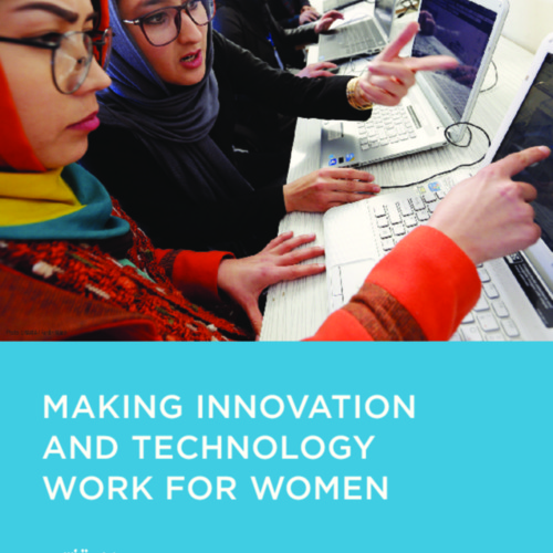 Makinginnovationandtechnologyworkforwomencompressed.pdf
