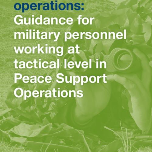 osce military.pdf