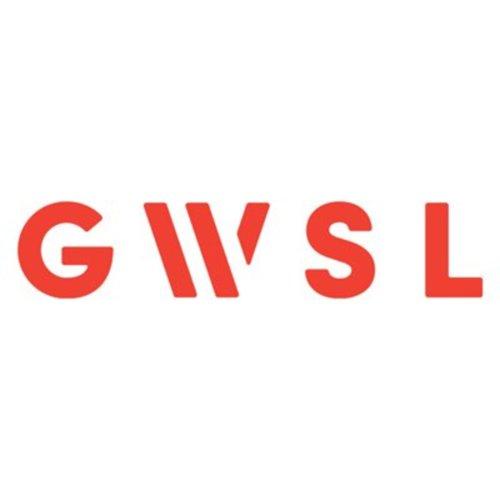 gwsl.jpg