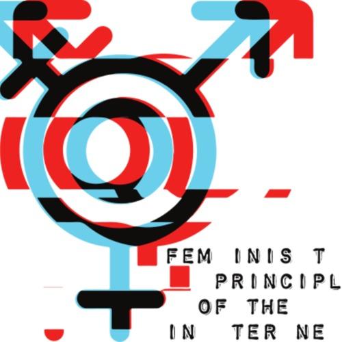 feminist principles.png