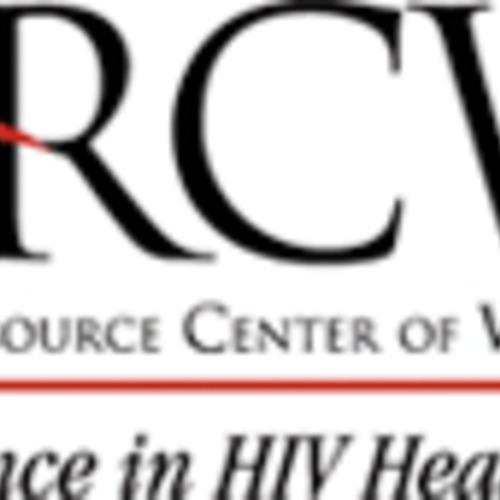 AIDS Resource Center of Wisconsin (ARCW)
