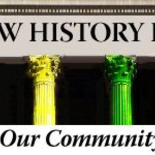 rainbow history project.jpg