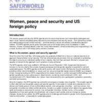 saferworld.pdf
