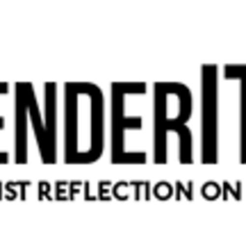genderit.png