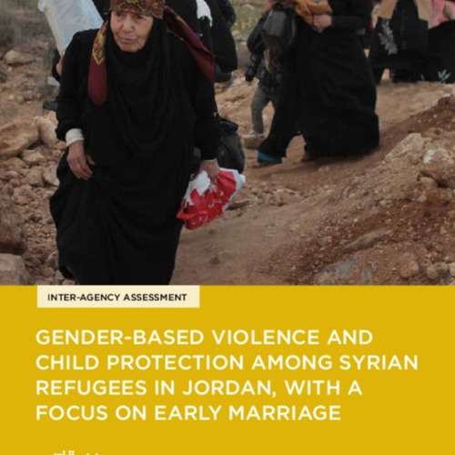 GBV Child Protection Syrian Refugees.pdf