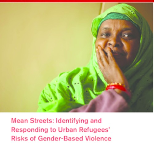 Mean-Streets-Identifying-and-Responding-to-Urban-Refugees--Risks-of-GBV-web-pdf-agth.png