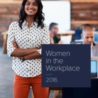 Women_in_the_Workplace_2016.pdf