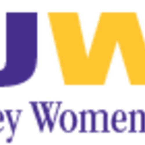 njwh_logo.png