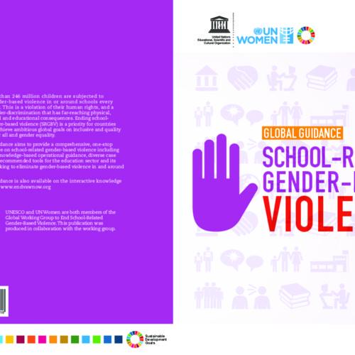 school-related-gender-based-violence-guidance-EN.pdf