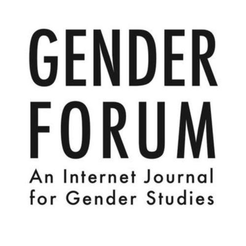 gender forum.jpeg