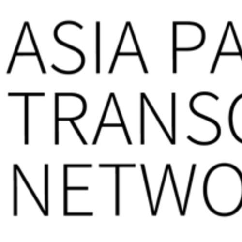 Asia Pacific Transgender Network (APTN)