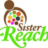 sisterreach.jpg