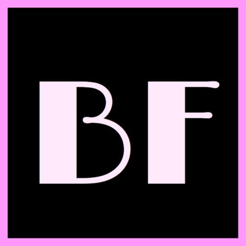 BlackFeminisms.com