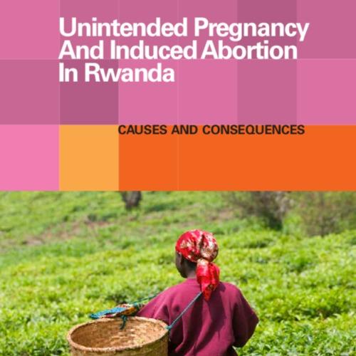 unintended-pregnancy-rwanda.pdf