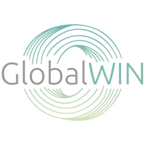 globalwin.png