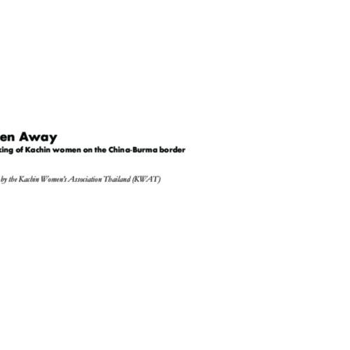Driven_Away.pdf