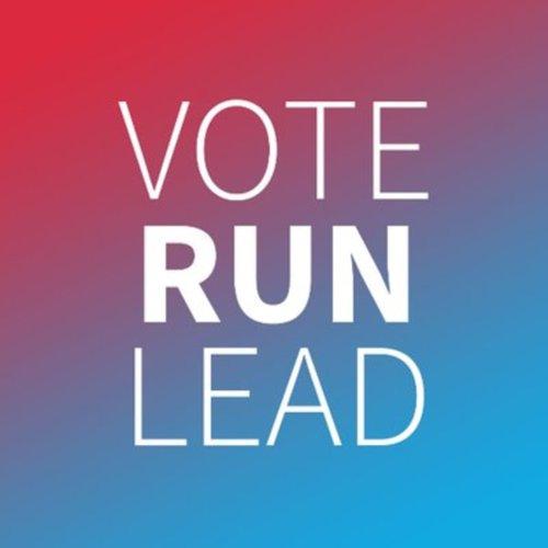 VoteRunLead.jpg