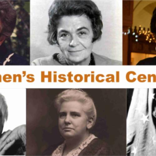Michigan Women's Historical Center.jpg