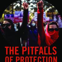 pitfalls of protection.pdf
