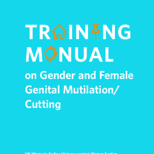 Gender and FGMC Training Manual_2017_Web Version.pdf