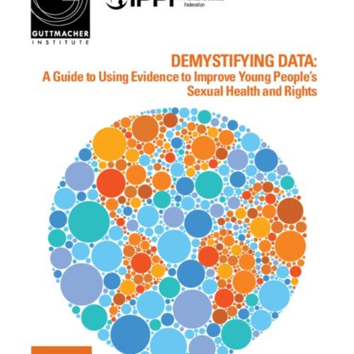 demystifying-data.pdf