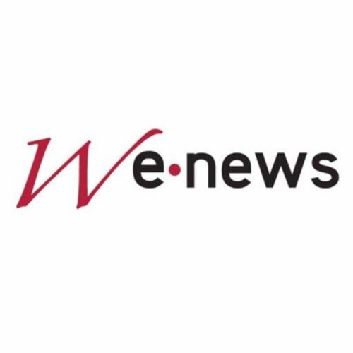 wenews.jpg
