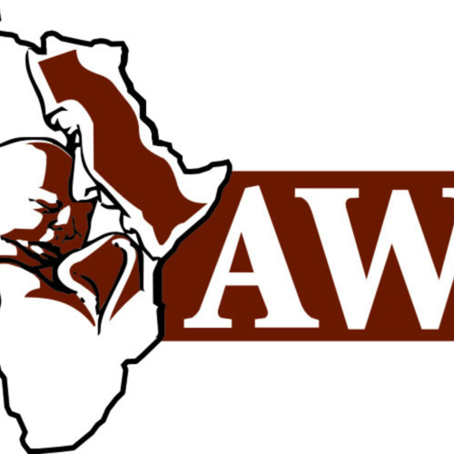 African Woman and Child Feature Service (AWC)