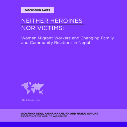 Discussion-paper-Women-migrant-workers-and-changing-family-and-community-relations-in-Nepal-en.pdf