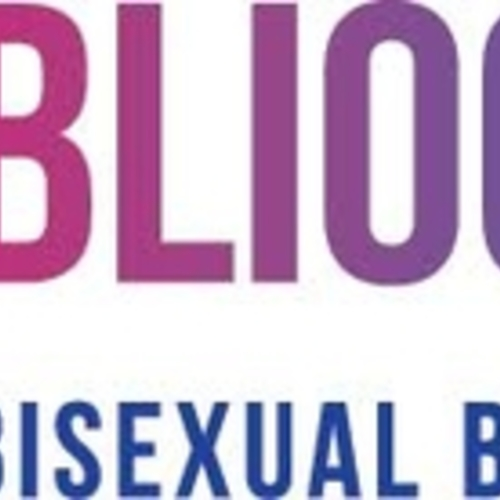 The Bi-bliography: A Resource for Bisexual Book Enthusiasts