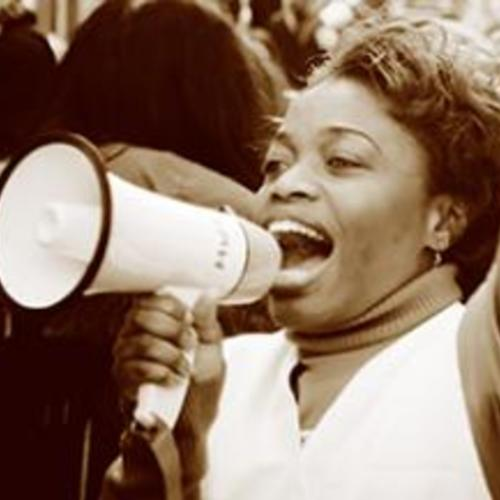 Black Feminism and Intersectionality