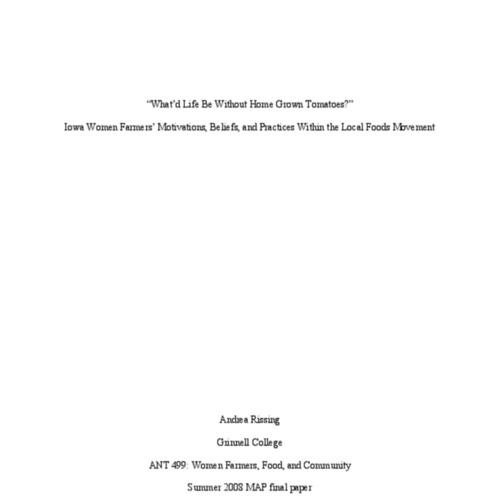 IA farmers.pdf