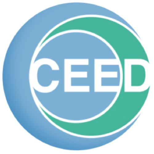 ceed.png