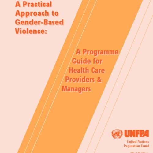 practical approach to gbv.pdf