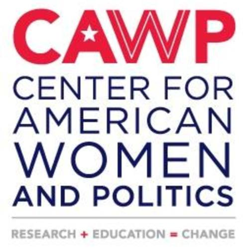 Center for American Women and Politics (CAWP)