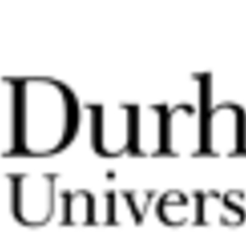 durham-new.png