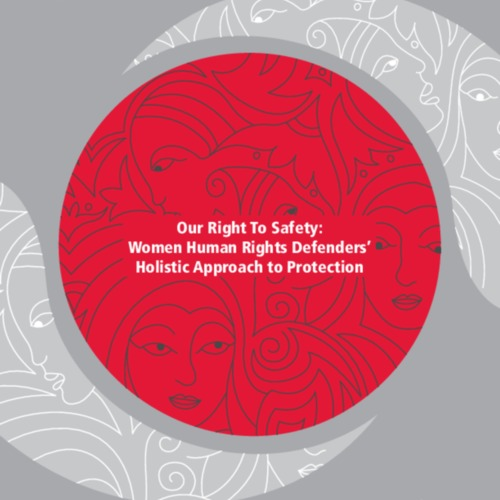 Our Right To Safety_FINAL.pdf